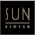 Sun Biotan® | Bronzeamento natural, eficaz e duradouro