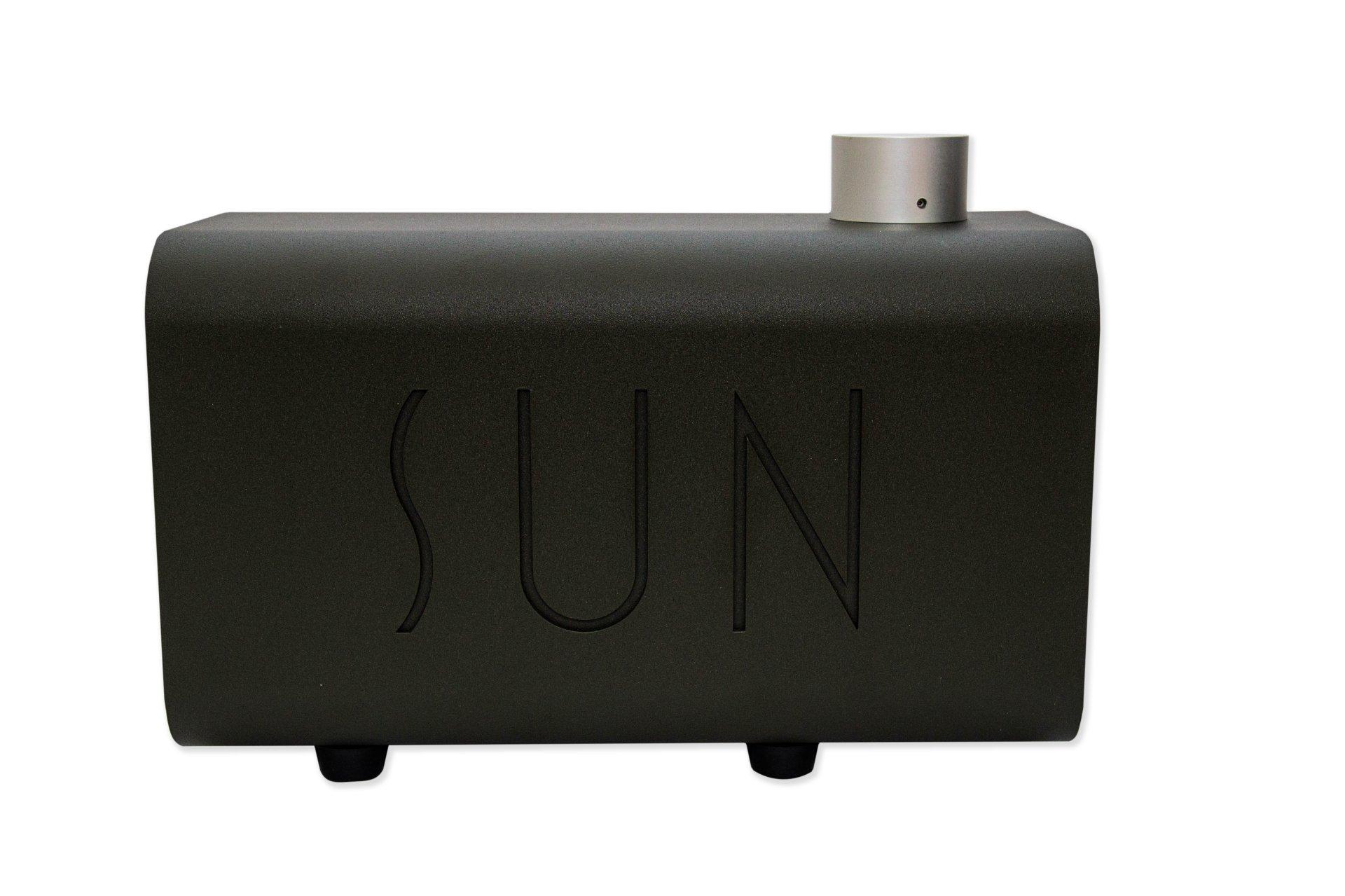 kit-sun-biotan-bronzeador-natural