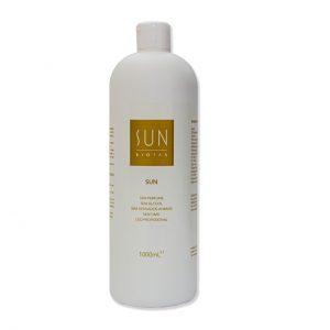 tratamento-sun-biotan-bronzeador-natural