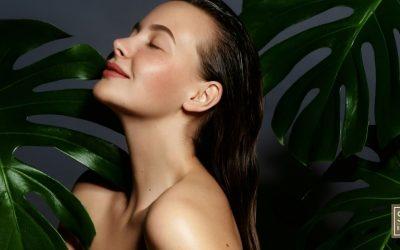A importância de manter uma pele sempre hidratada especialmente no inverno!