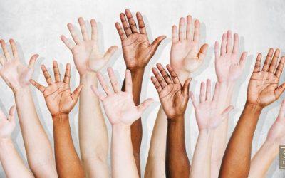 Por que a melanina é importante para a saúde de nossa pele?
