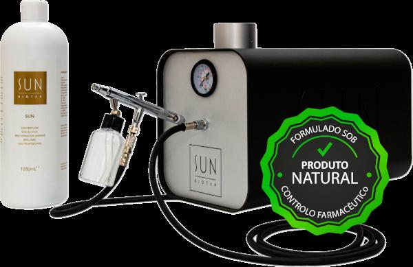 sun-biotan-bronzeador-natural-02-100-natural-3